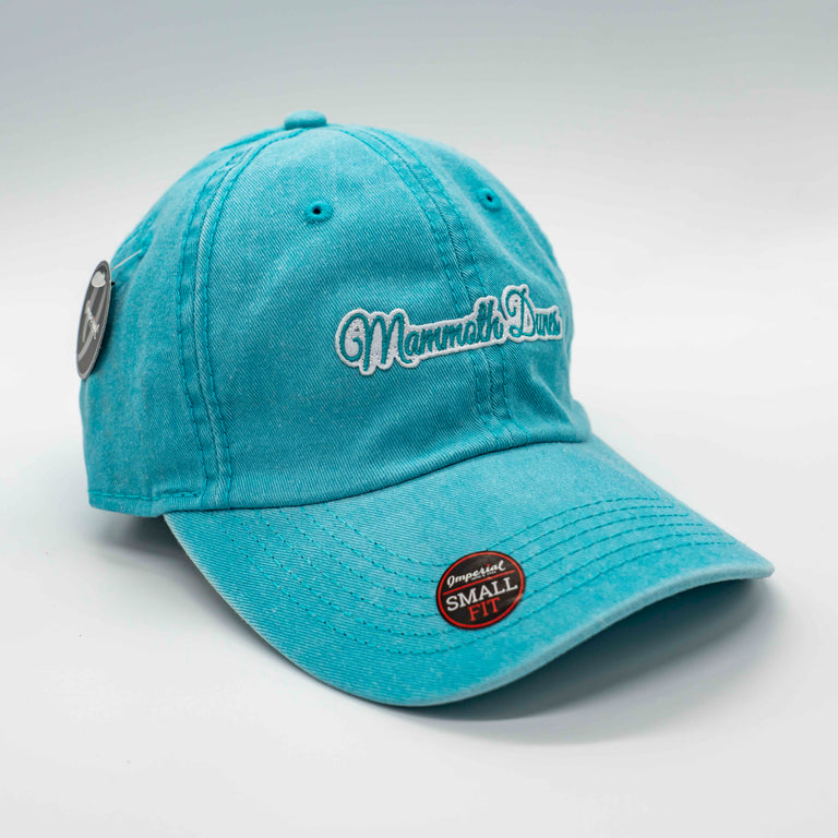 Imperial Newport Adjustable Hat - Mammoth Dunes