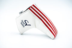 Sand Valley Patriot Putter Cover