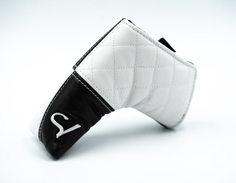 Sand Valley Collection Putter Cover