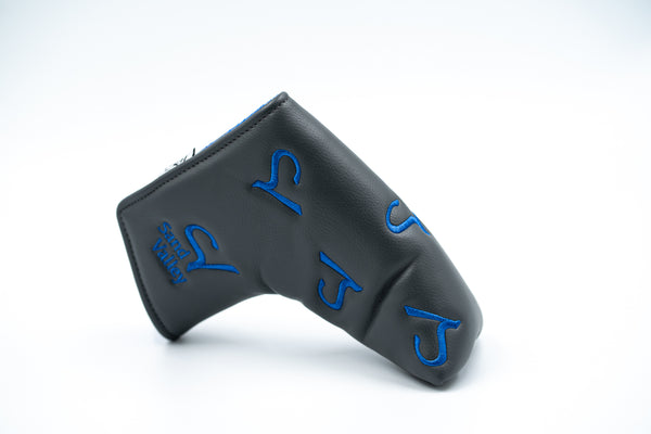 Sand Valley Putter Cover