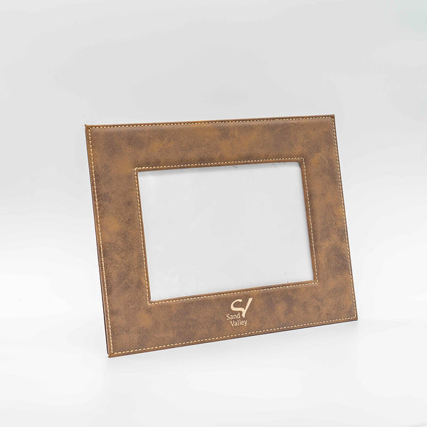 Picture Frame - Sand Valley