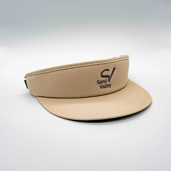 Imperial Tour Visor - Sand Valley