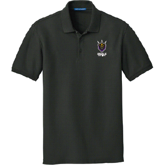 Port Authority Men's Core Classic Pique Polo