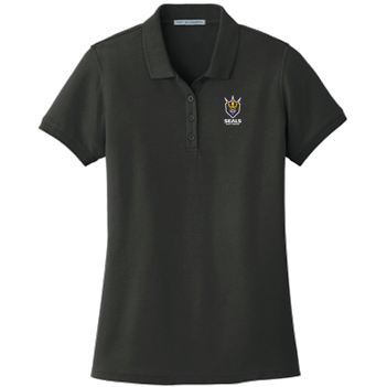 Port Authority Women's Core Classic Pique Polo