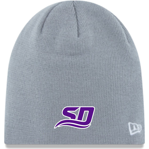 New Era Toque Hat