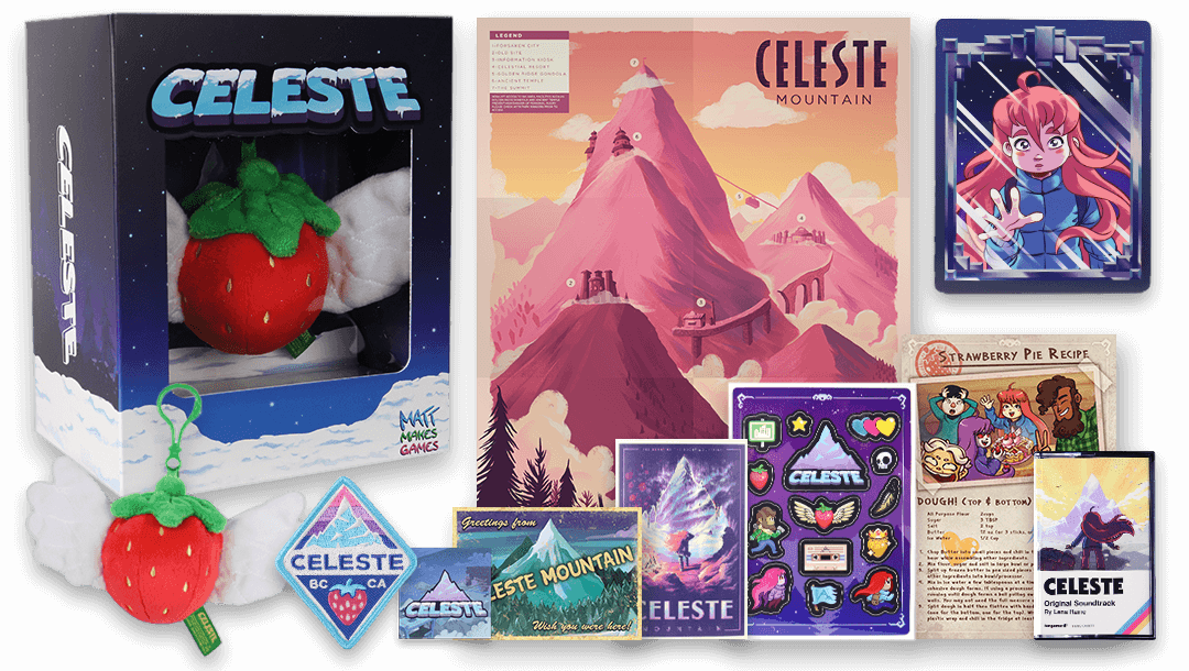 Fangamer - Page 5 Product_Celeste_ce_explodedview3