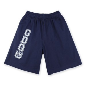 GDQ Comfy Shorts
