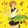 Chie in the Meat Dimension