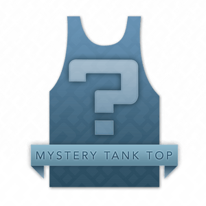 Mystery Tank Top!