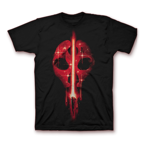 Star Wars: Knight of the Old Republic Humble Bundle Shirt