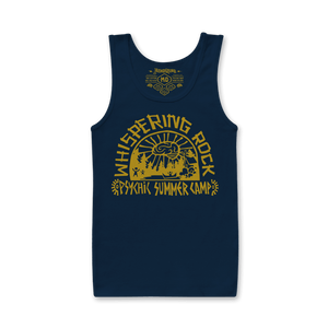 Whispering Rock Women's Tank