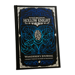 Wanderer's Journal