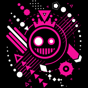 Fangamer Video Game Shirts Books Prints And More