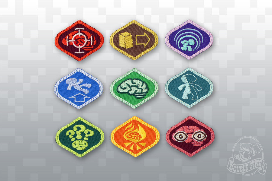 product_PNbadgepatches_main_1024x1024.jpg
