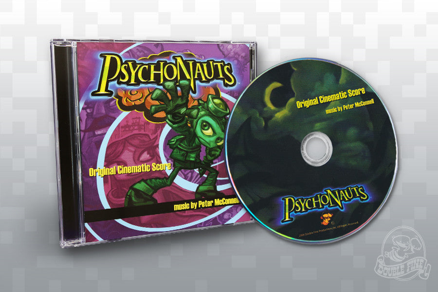 product_Psychonauts_Cinematic_Score_main_1024x1024.jpg