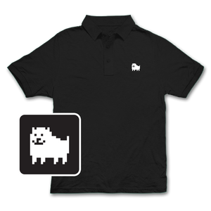 Annoying Dog Polo