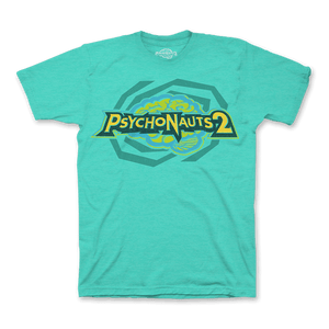 More ShirtsBooksPrintsAnd Fangamer Game Video More Fangamer Fangamer ShirtsBooksPrintsAnd Video Video Game OnwP80k