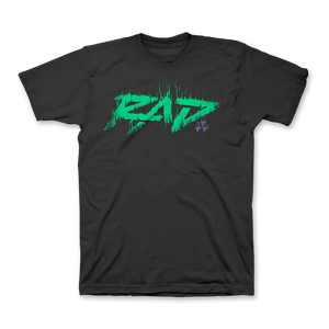 RAD Logo Shirt
