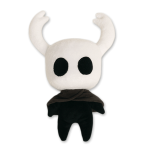 Hollow Knight Plush