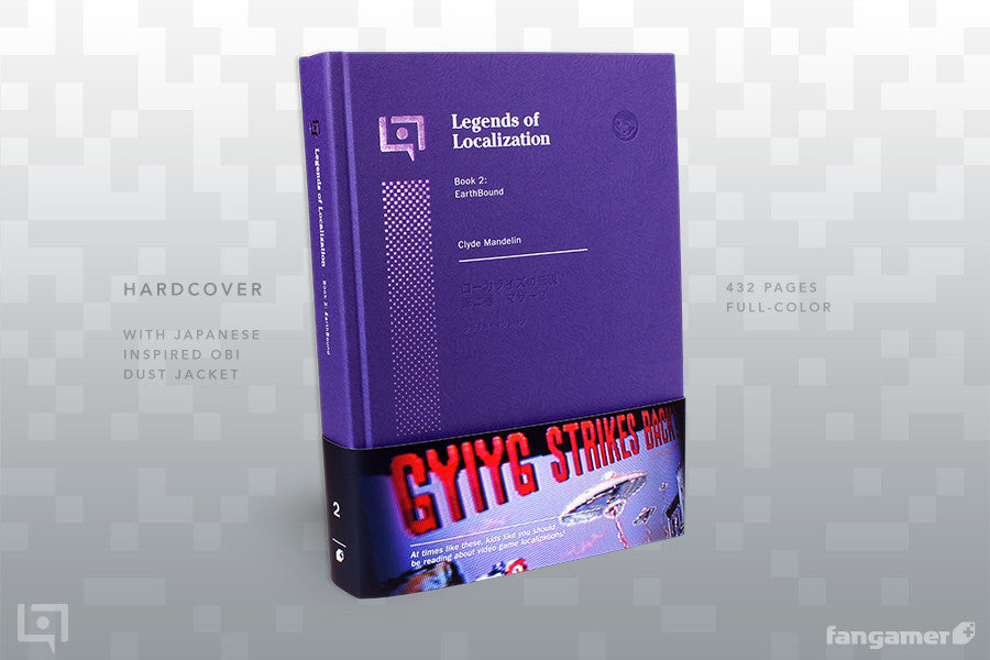 games localization handbook Get this from a library the game localization handbook [heather maxwell chandler.