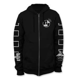 MAGFest Classic Hoodie