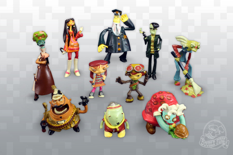 product_psychonauts_figs_main_1024x1024.jpg