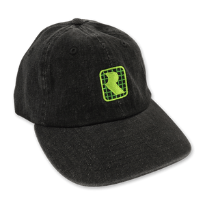 Rare - Rareware Retro Dad Hat