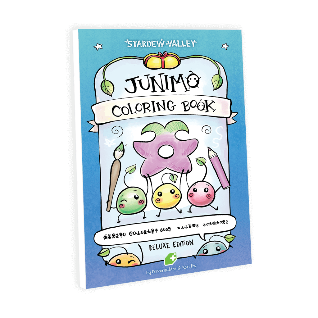 Book coloring - Book Coloring 27