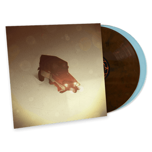Silent Hill Vinyl Soundtrack