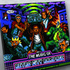 The Music of Retro City Rampage