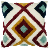 Ebba Cushion Cover