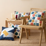 Tahlia Cushion Cover Collection