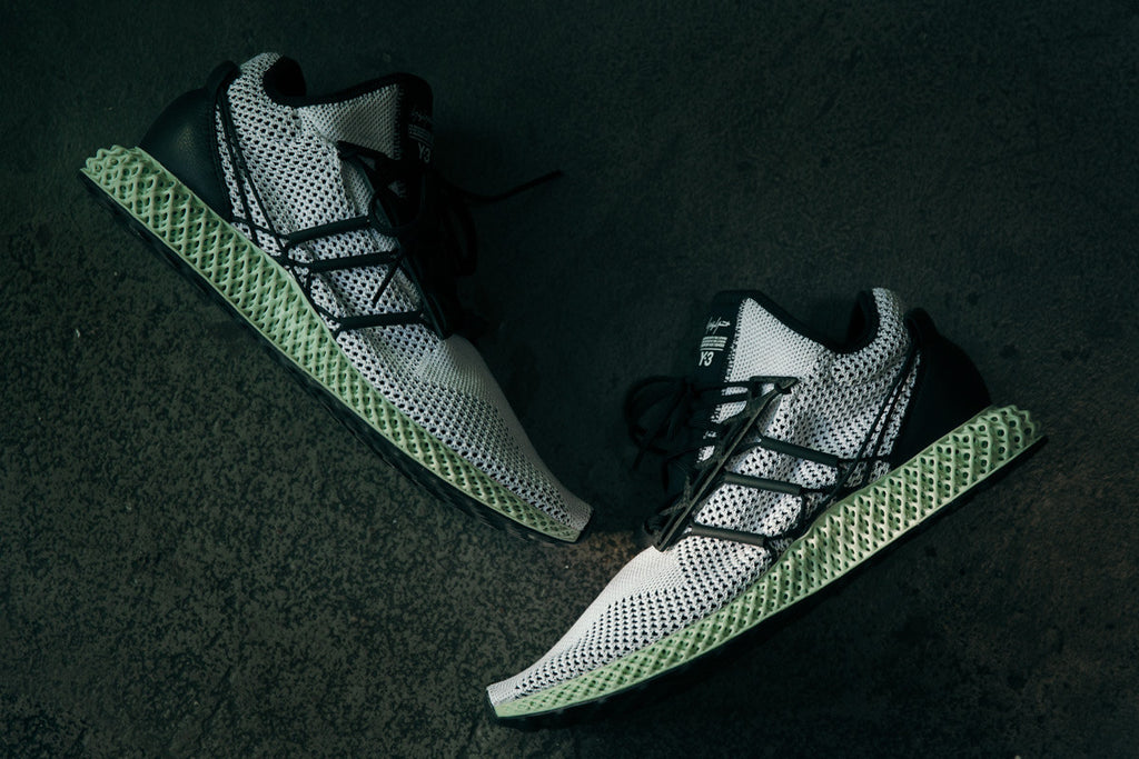 watch 94aca 4d015 Here Are the Best adidas Sneakers of 2018 (So Far)