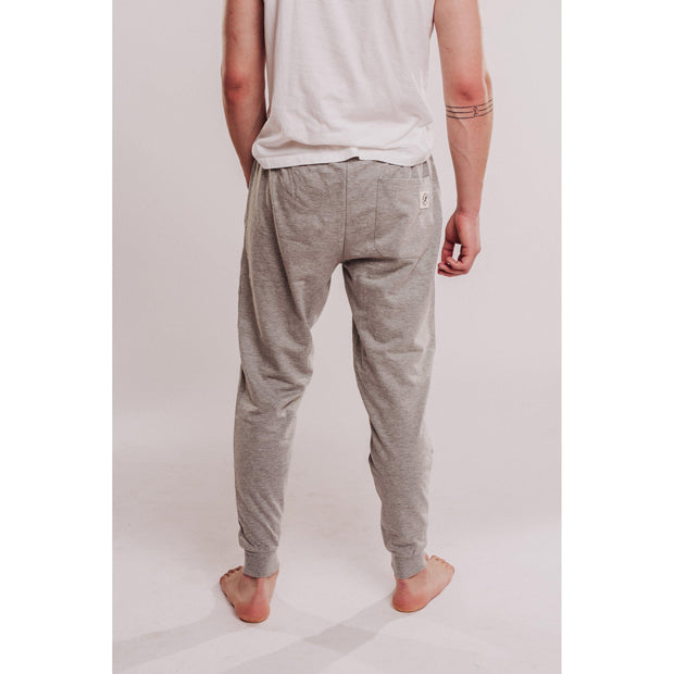 Mens French Terry Joggers-OneTrail Gear