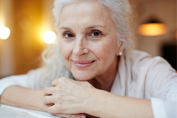 CBD and Menopause