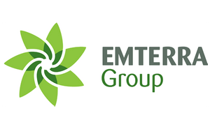 Veteran product stewardship and waste diversion leader, Gordon Day, joins Emterra Group