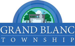 Grand Blanc Township receives 'Going Green' Award