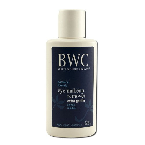 Extra Gentle Eye Makeup Remover - 4 fl oz