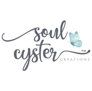 Custom Listing - SoulCysterCreations