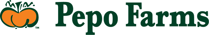 Pepo Farms
