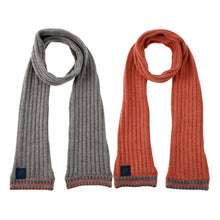 Load image into Gallery viewer, Pre-Order Elisabeth's scarf The Extra Smile