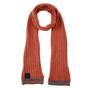 Pre-Order Elisabeth's scarf The Extra Smile