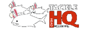 Tackle HQ