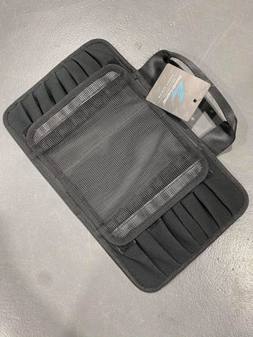 Oceans Legacy Jig Pouch Attachment