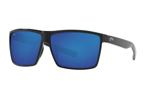 Costa 580G Rincon Shiny Black (Blue)