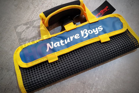 Nature Boys Jig Bag (Small)