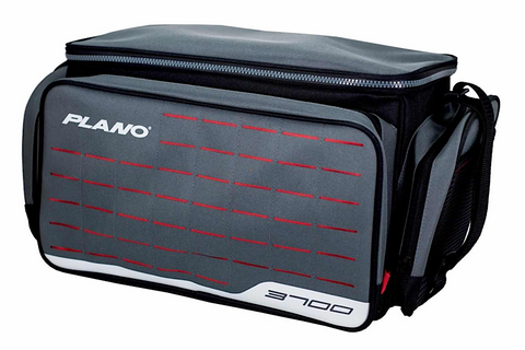 Plano Weekend Series 3700 Case