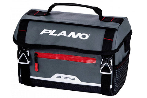 Plano Weekend Series 3700 Softsider