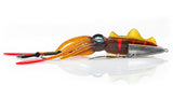 Chasebaits Ultimate Squid Rig Jig Heads