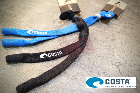 Costa Keepers Sunglass Strap